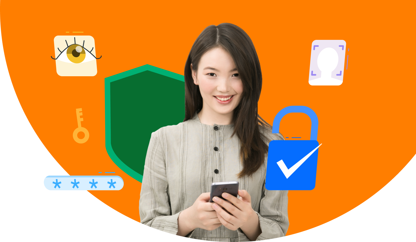 Sendtalk opt, strengthen authentication, reduce fraud