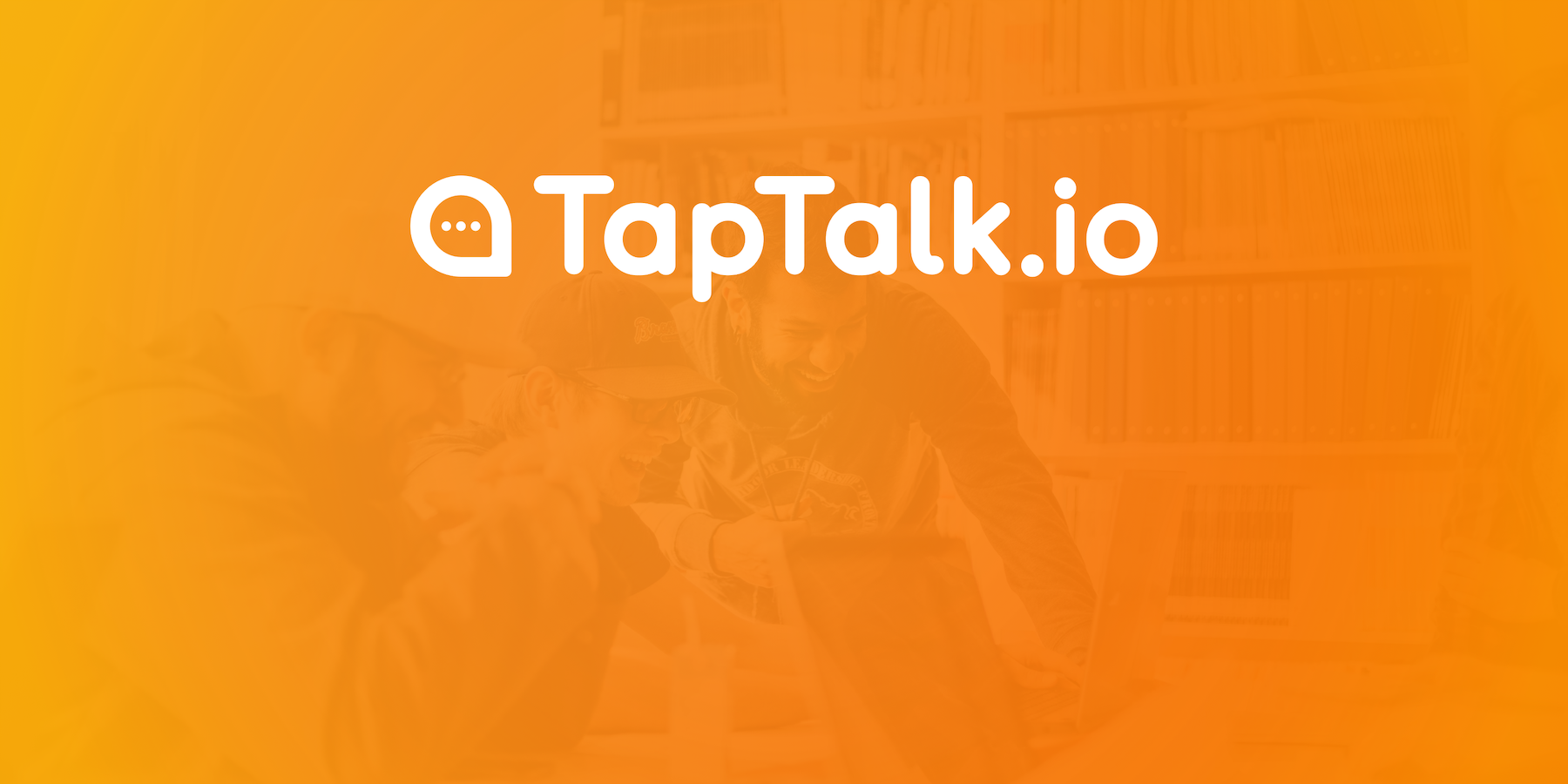 Why We Build PowerTalk – A Complete in-app chat SDK and messaging API