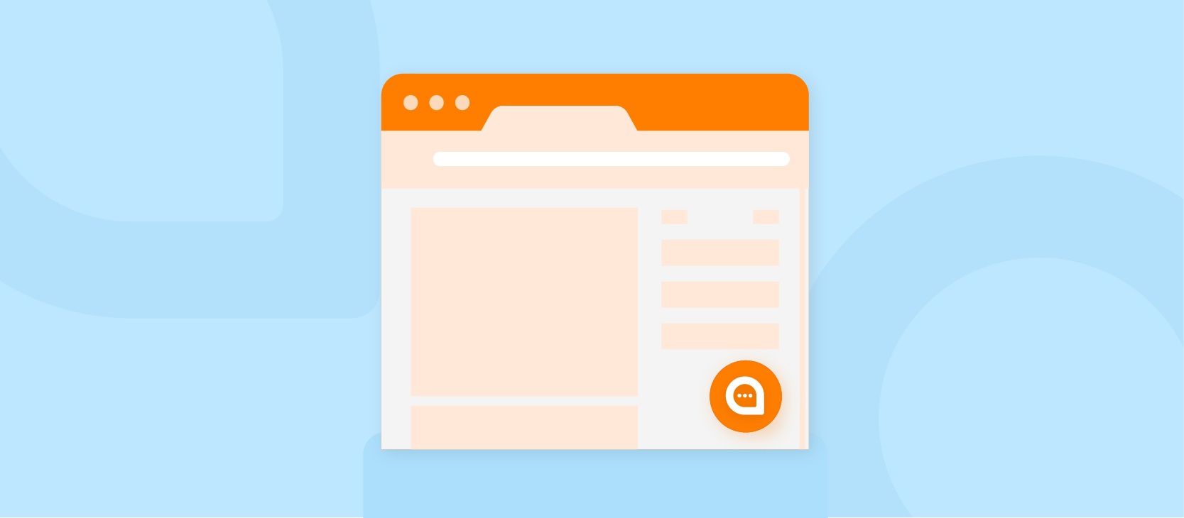 Benefits of Having A Chat Launcher On Your Website