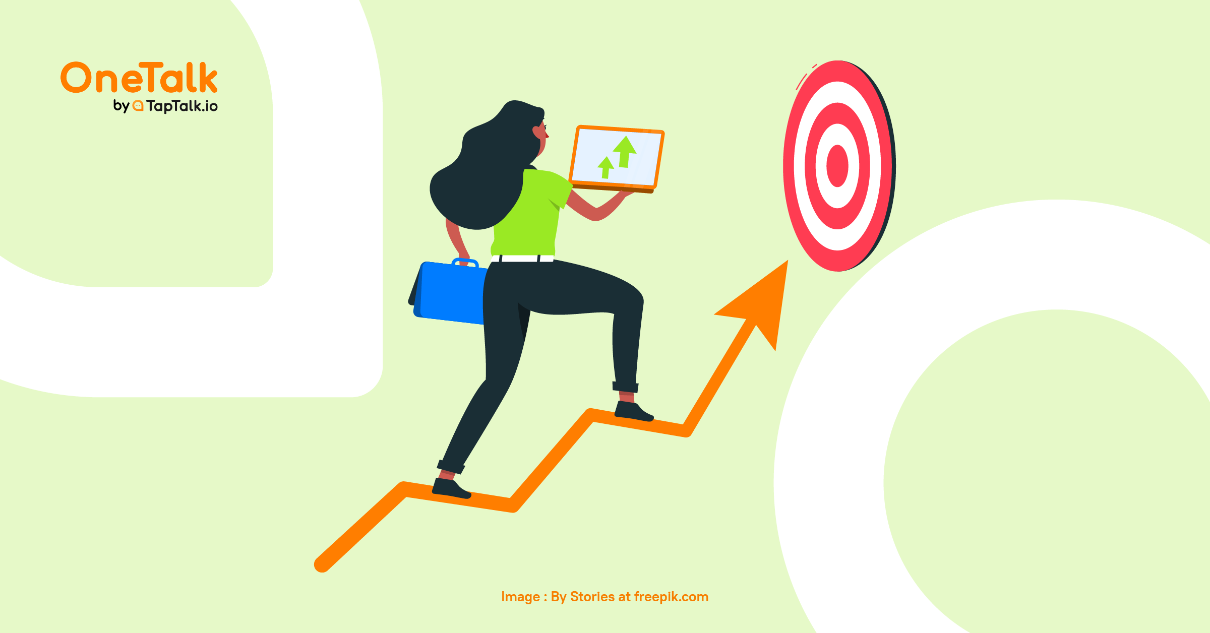 Experts' Ways to Increase Business Growth (Step-by-step approach!)