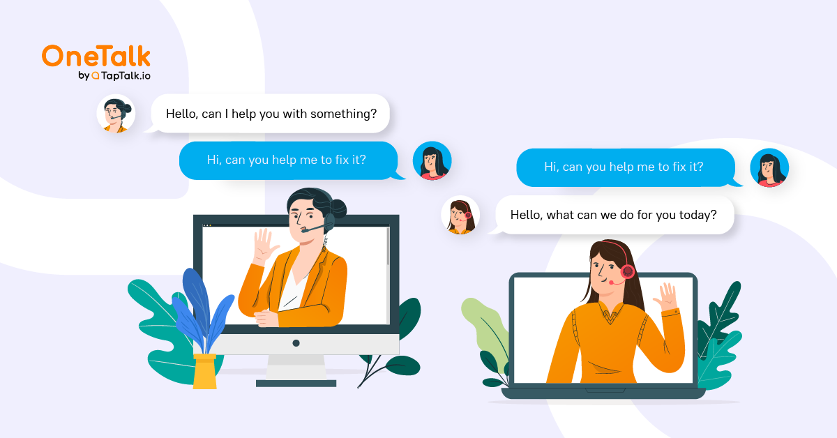PROS AND CONS: The Reactive vs Proactive Customer Support