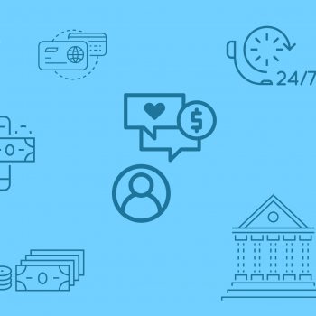 Cara Bank Meningkatkan Engagement Nasabah di masa #NewNormal