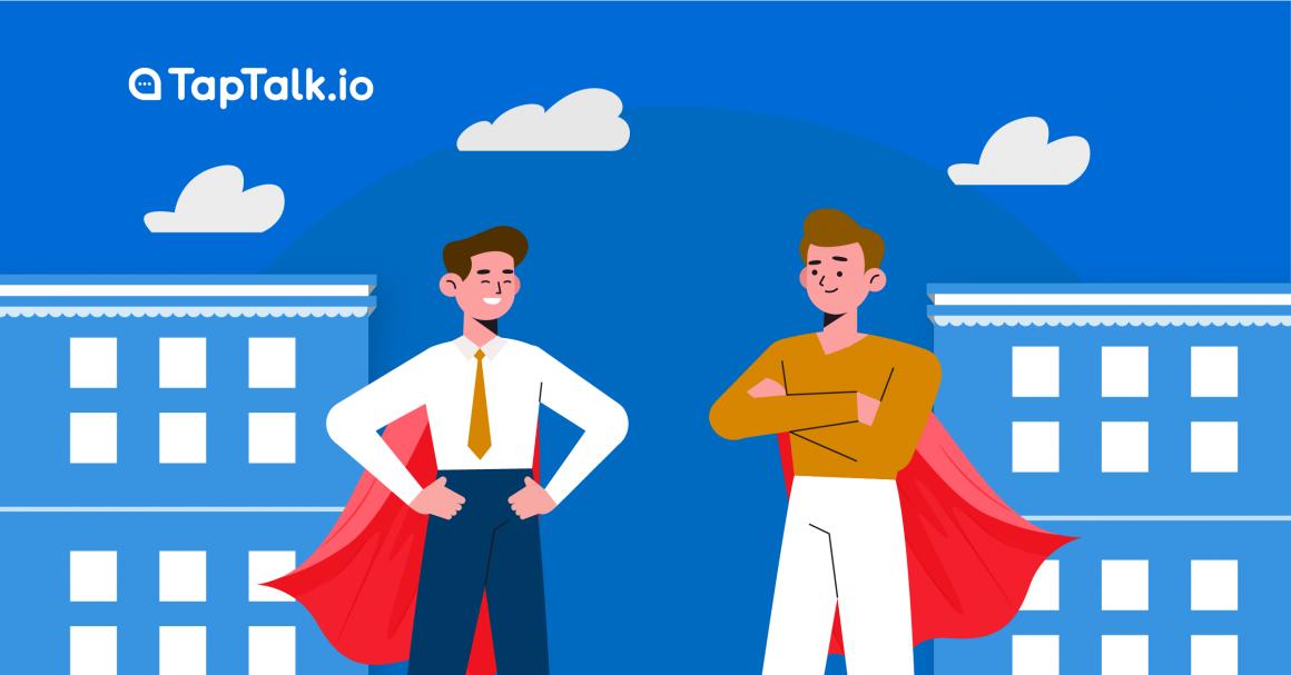 superheroes. people wearing capes. buildings.