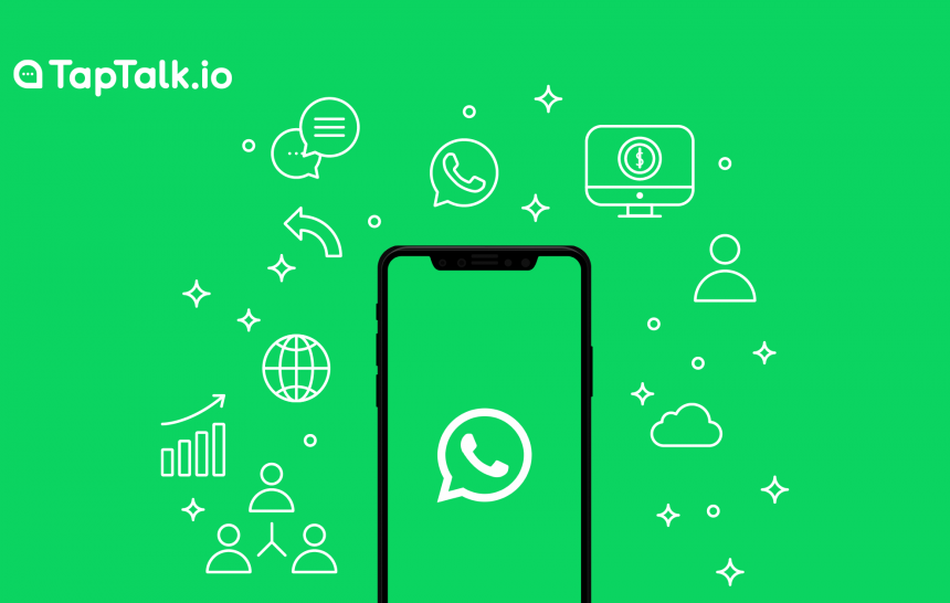 All You Need to Know About WhatsApp (and More!)