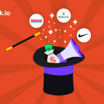 5 Trik Marketing Unik yang Dapat Ditiru