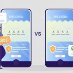 Perbedaan Antara OTP SMS dan OTP WhatsApp