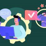 Tips untuk Membantu Bisnis Kecil Anda Unggul Dalam Customer Service