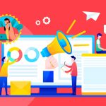 Create Great Marketing Content Through Customer Service