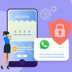 Apakah OTP WhatsApp Bisa di Hack?