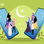 Ramadhan 2021: Silaturahmi Rasa Online dengan Customer