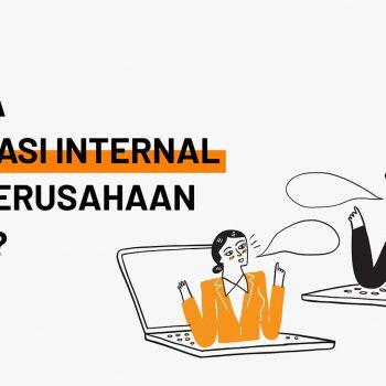 Pentingnya Komunikasi Internal dalam Perusahaan