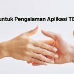 customer experience dan user experience