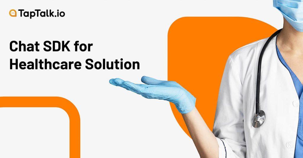layanan kesehatan digital