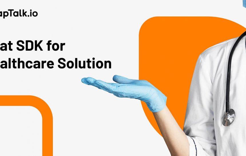 layanan-kesehatan-digital