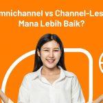 omnichannel-vs-channel-less