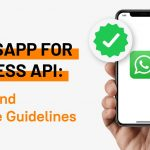 whatsapp business api ultimate guide