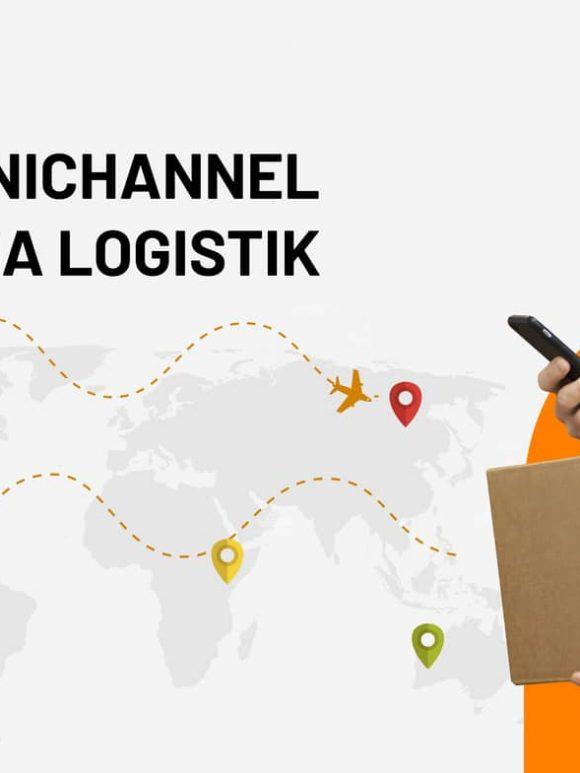 omnichannel-industri-logistik